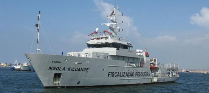 Angola e Moçambique podem vir a acolher bases militares chinesas