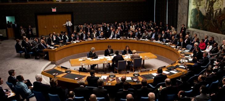 Guiné-Bissau arrisca-se a perder ajuda internacional de 1,2 mil milhões de dólares