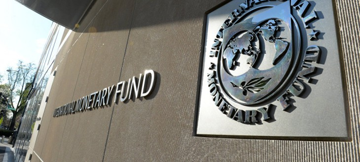 Cape Verde: New Agreement with IMF