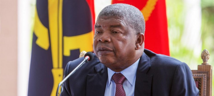 Angola: Debts Leading to Divestment