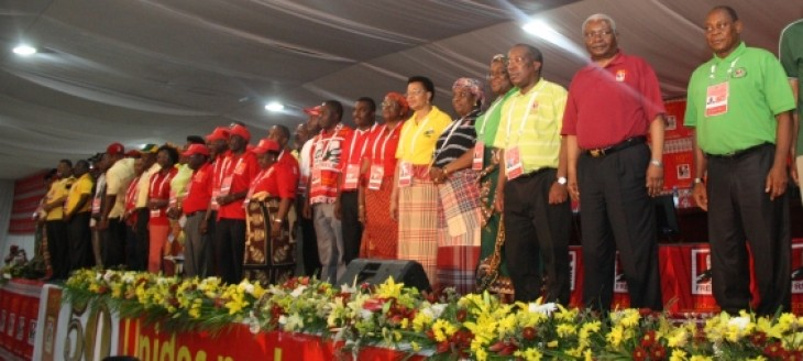 Mozambique: Frelimo´s Strategy to Manipulate Elections