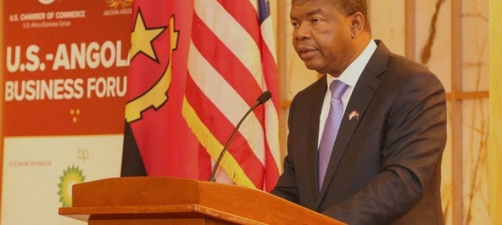 Angola: US Interest Strengthened by Regional Instability