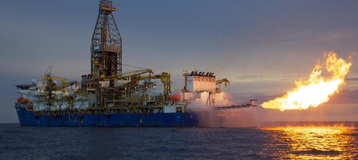 Mozambique: USA Moves Ahead of China and Russia on Natural Gas