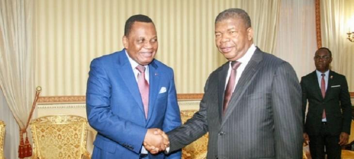 Angola: Ilibado nos EUA, Lourenço Procura Relançar Interesse Económico